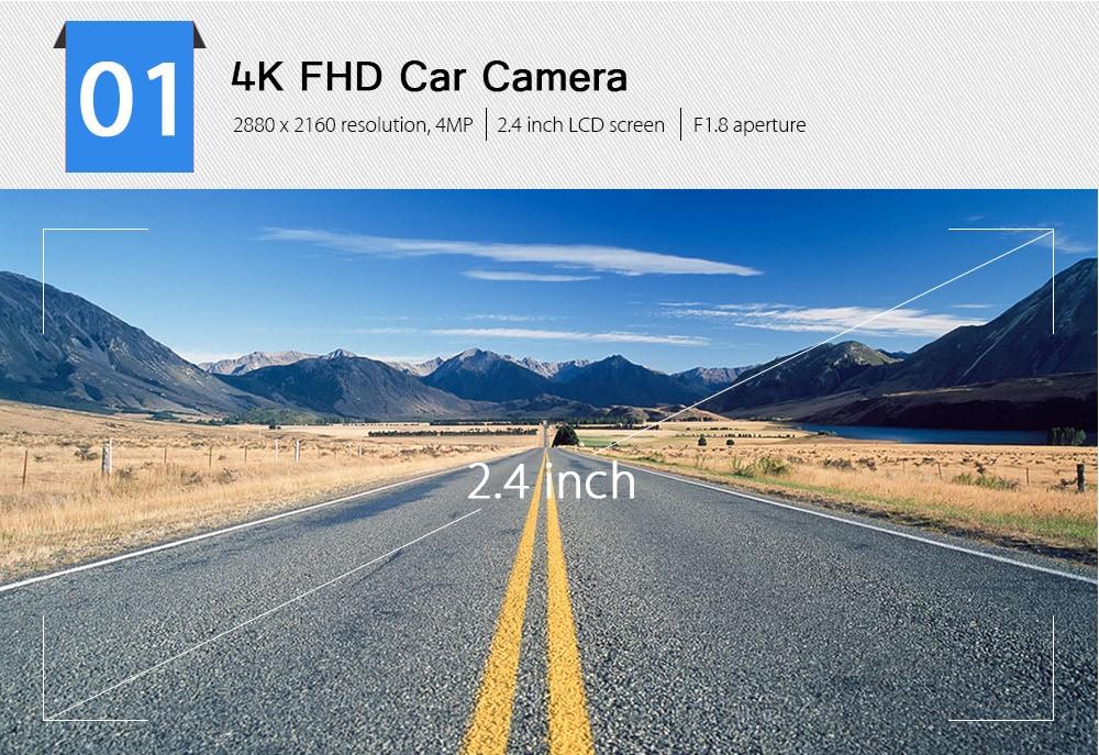 WiFi / GPS / Mozgásérzékelés / Hurok-ciklusú felvétel