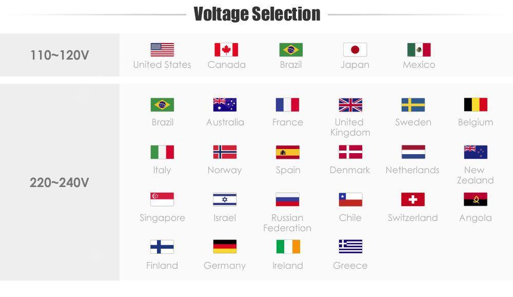 IDEADISPLAY YM27R 27 hüvelykes játék számítógép-monitor 1500R hajlított LCD 1920 * 1080P HD képernyő - fekete EU csatlakozó
