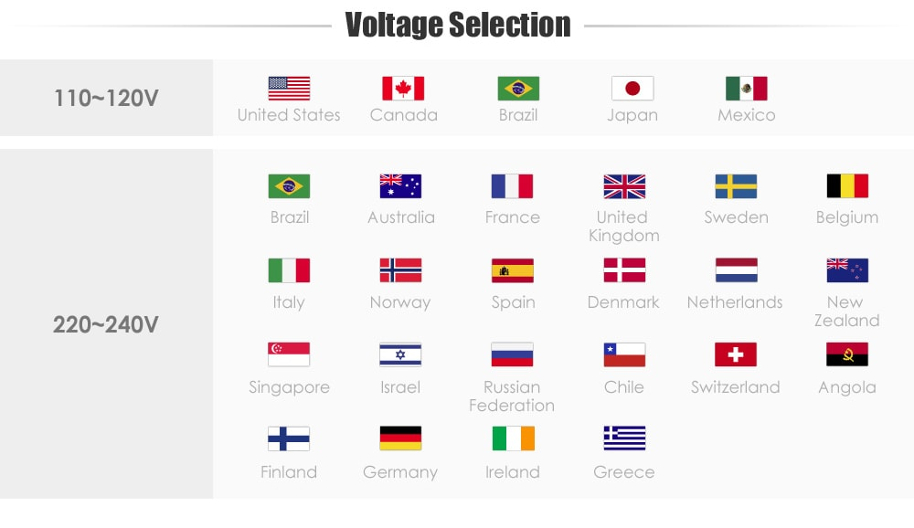 MECOOL KM9Pro Klasszikus hangvezérlés TV Box Google Minősített Amlogic S905X2 / Android 9.0 ATV / 2 GB DDR3 + 16 GB EMMC / 100Mbps / BT4.0 / USB3.0 / OTA frissítés / 4K- Fekete EU csatlakozó