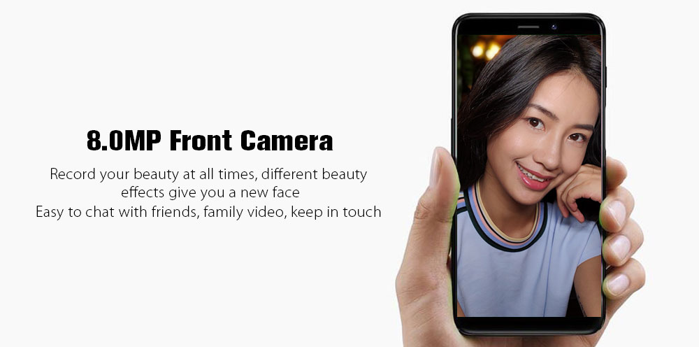 MEIZU M6s 4G Phablet 5,7 hüvelykes Flyme 6 (Android N) Exynos 7872 Hexa Core 2.0GHz 3GB RAM 32GB ROM 16.0MP hátsó kamera 3000mAh Beépített - kék