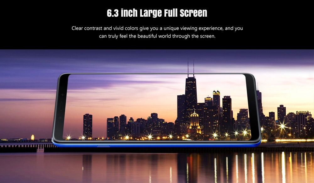 Samsung Galaxy A9s 4G Phablet 6.3 inch Android 8.0 Snapdragon 660 Octa Core 6GB RAM 128GB ROM 24.0MP + 5.0MP + 10.0MP + 8.0MP Rear Camera 3800mAh Battery- Black