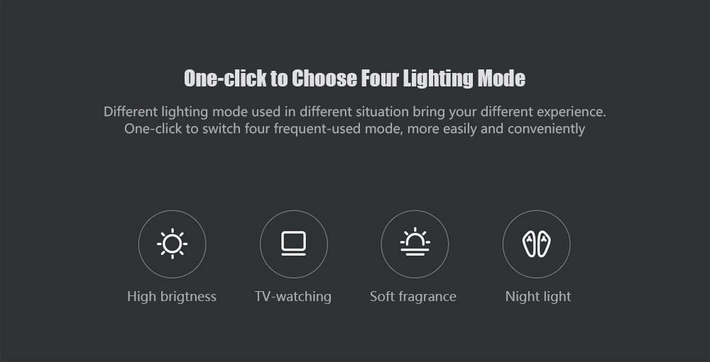 PHILIPS 6.5W E27 220 - 240V 450LM 3000 - 5700K Fokozatmentes fényes intelligens LED-es lámpa- fehér